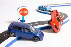 auto-insurance-houston