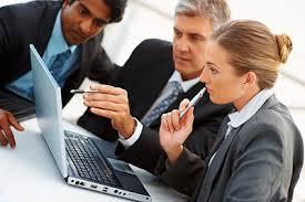 business-insurance-houston