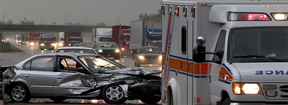 car-insurance-texas-auto