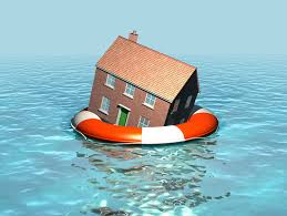 flood-insurance-houston