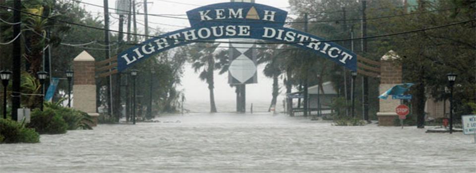 flood-insurance-texas