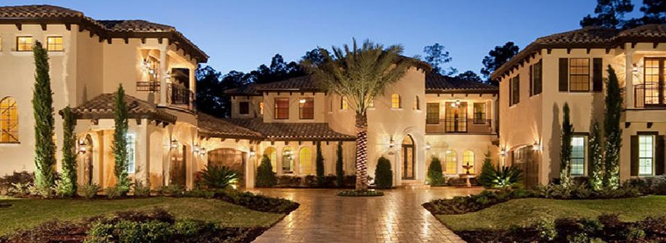 million-dollar-home-insurance-houston