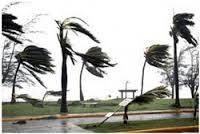 windstorm-insurance-houston