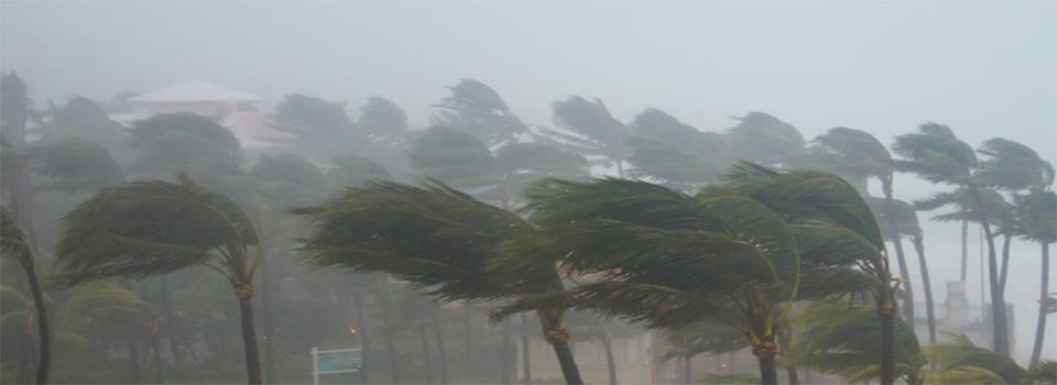windstorm-texas-insurance